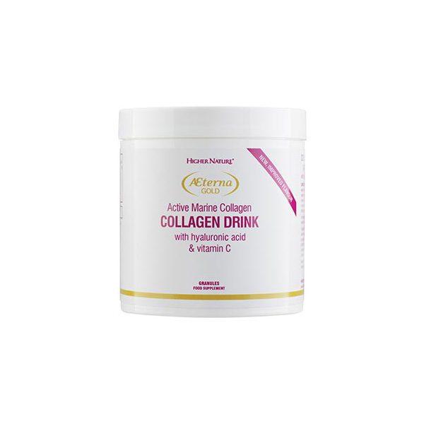Active Marine Collagen Drink (80g)
